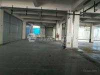 赣州市章贡区普通仓 1660㎡ 楼库