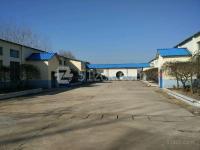 连云港市赣榆县露天堆场库房不限
