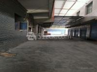 楼库 四方坡工业园