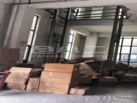 舒城县经济开发区厂房二楼800平出租
