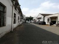 青浦450平米厂房出租