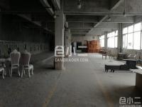 成都温江区海峡两岸工业园大面积厂房出售