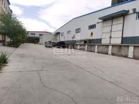 乌鲁木齐市开发区小面积库房出租