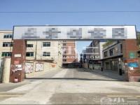 广州市仓库出租急急急,仓库转租,交通方便,配置齐全