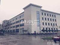 重庆市江津区食品厂房招租