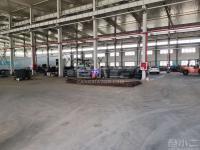 乌鲁木齐市米东区有3700平方厂房出租有环评可加工