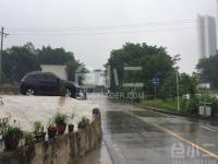 重庆市巴南区花期工业园优质厂房