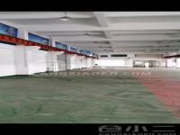 上海市金山区亭林镇1550平米厂房出租,靠大路,紧邻高速路口