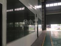 厂房出租,40吨龙门吊、10吨双粱行车