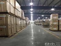 佛山21000方电商电器红酒食品等服务仓库出租(一件代发)