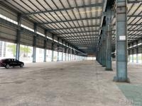 常熟12000平方优质厂房出租