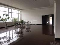 蔡甸318国道旁,楼库,办公楼,宿舍出租