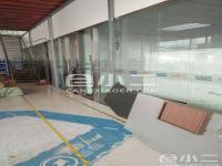 武汉低价厂房出租可分租江岸区