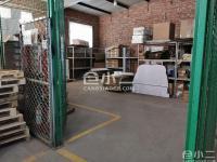 小型单独仓库整租地理位置优越可入大车