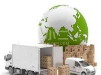 物流政策:关于推动物流高质量发展 促进形成强大国内市场的意见