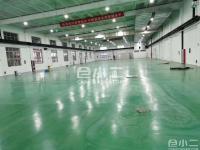 专业物流仓库对外出租,100平米起租
