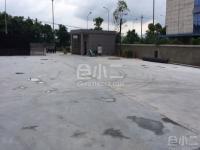 重庆市大足区2650平米标准厂房出租