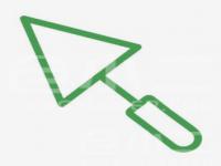 详细讲解,各个版本Excel如何开启宏功能