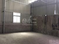 重庆市沙坪坝区张家湾小面积厂房出租