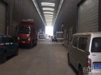 重庆市九龙坡区曾家优质厂库房出租