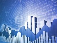 【发展指南2】2020年,与物流人最相关的国家经济战略重点有哪些?