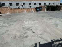 高陵县800平土地空地露天堆场出租