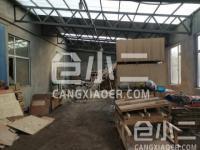 厂房出租,包装木箱加工厂木材加工厂
