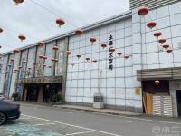 武汉洪山区优质仓库出租