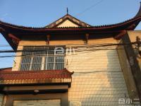杭州市萧山区仓库一楼230平出租