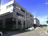 天津西青区厂房出租,紧邻天津南站,企业独栋300-1159平米,配套齐全