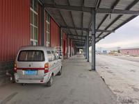 乌鲁木齐沙区开发区三期优质库房出租