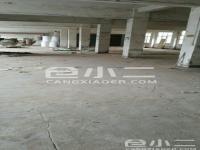 重庆市巴南区厂房出租现代化厂房出租,有宿舍、办公楼、油漆房、仓库