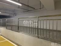 汉峪金谷地下仓库出租40-200平