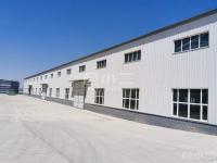 乌鲁木齐市水磨沟区九道湾优质库房出租可加工有环评
