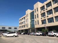 天津市武清区优质厂房出租园区打包不分割