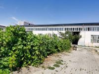 乌鲁木齐市新市区1200平厂房出租