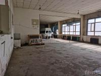 乌鲁木齐市新市区1200平方厂房出租