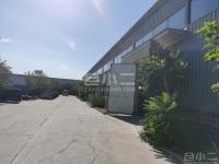乌鲁木齐市新市区优质厂房出租