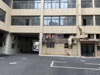 武汉江汉区优质楼库出租