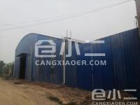 太原清徐县仓库厂房出租,1000平,有三项电