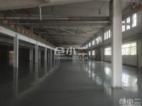 呼和浩特市土默特左旗仓库出租可托管可纯租赁