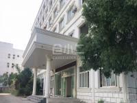 汉阳开发区库房宿舍另有空地出租