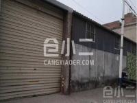 西安长安区厂房库房出租,水电齐全,交通便利,有停车位。