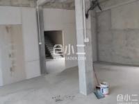 茂名茂南区厂房出租,靠路边二层钢混结构毛坯房