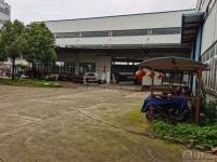 武汉东西湖泾河优质厂房出租