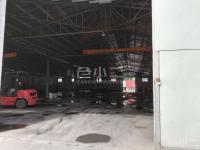 郑州北环300平米稀缺单层平库出租