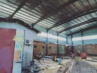 西安鄠邑区标准化厂房出租