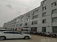 上海市青浦区三楼3500平米仓库出租,2部2吨货梯
