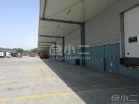 西安市长安区仓库出租高台库出租,可提供提供服务可纯租赁
