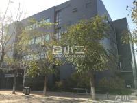 北京顺义厂房出租,配套完善,手续齐全。